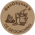 GeoOhynek V