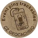 Event plny trackables