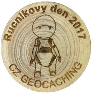 Rucnikovy den 2017