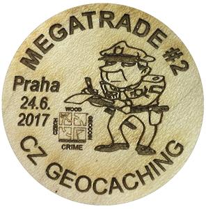 MEGATRADE #2