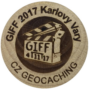 GIFF 2017 Karlovy Vary