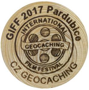 GIFF 2017 Pardubice
