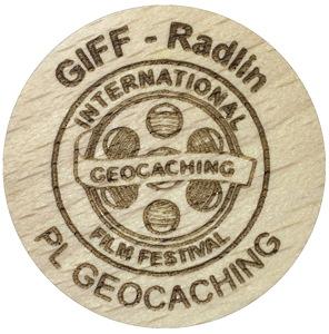 GIFF - Radlin