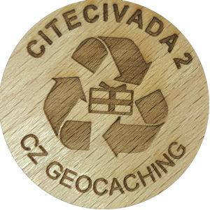 CITECIVADA 2