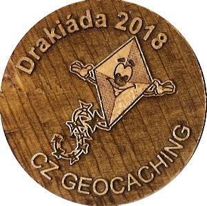 Drakiáda 2018