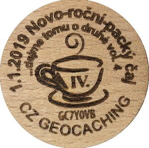 1.1.2019 Novo-roční-packý čaj