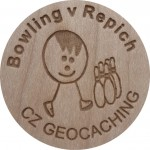 Bowling v Repich