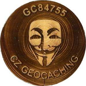 GC84755