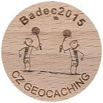 Badec2015