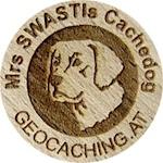 Mrs SWASTIs Cachedog (wgo00068)