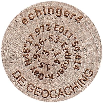 echinger4