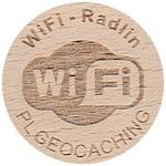 WIFI - Radlin