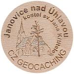Janovice nad Úhlavou