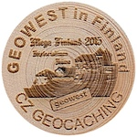 GEOWEST in Finland