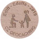 Edifi - Edeffa - 2016