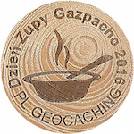Dzień Zupy Gazpacho 2016