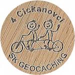 4 Cickanovci (wgo00693)