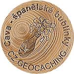 Cava - španělské bublinky