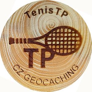 Tenis TP