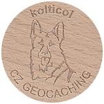 kolticol