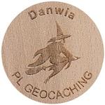 Danwia