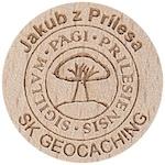 Jakub z Prílesa (swg01040-2)