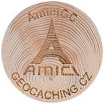 AmiciGC