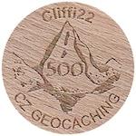 Cliffi22