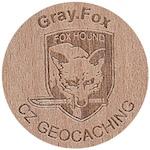 Gray.Fox