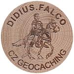 DIDIUS.FALCO