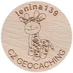 lenina139