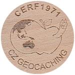 CERF1971 (wgp00117)