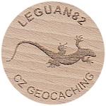LEGUAN82