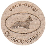 cach-corgi