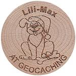 Lili-Max