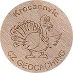 Krocanovic
