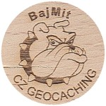 BajMit