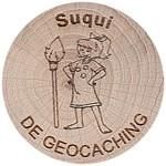 Suqui