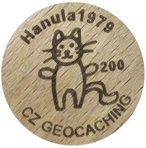 Hanula1979