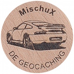 MischuX
