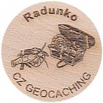 Radunko