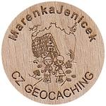 MarenkaJenicek
