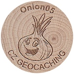 Onion05