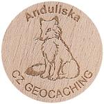 Anduliska