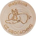 matrifous