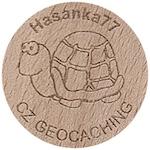 Hasanka77