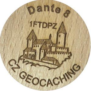 Dante 8