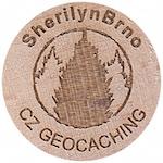SherilynBrno