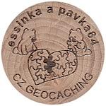 essinka a pavka64