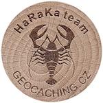 HaRaKa team